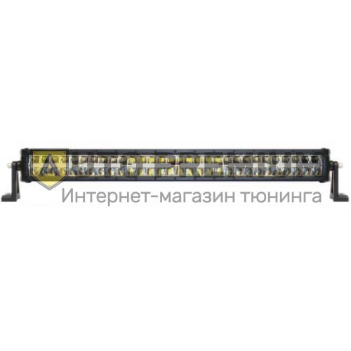 Балка освещения XR-E-180W L-82см (180W)