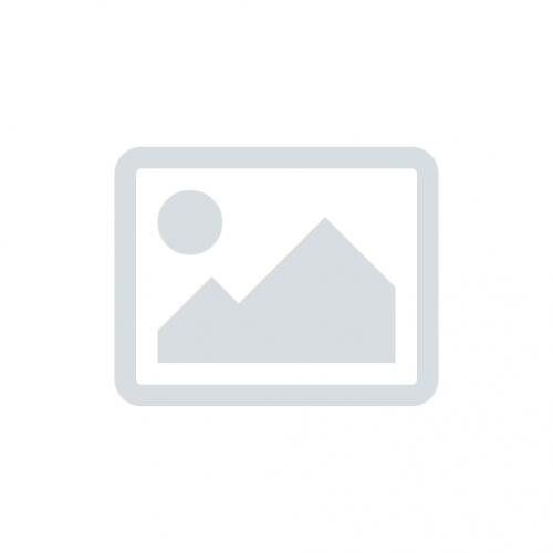 Боковые зеркала Питер на ВАЗ 2101-07 (белые)